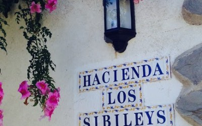 los sibileys sign