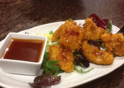 crispy-fried-squid-with-a-sweet-chilli-dip