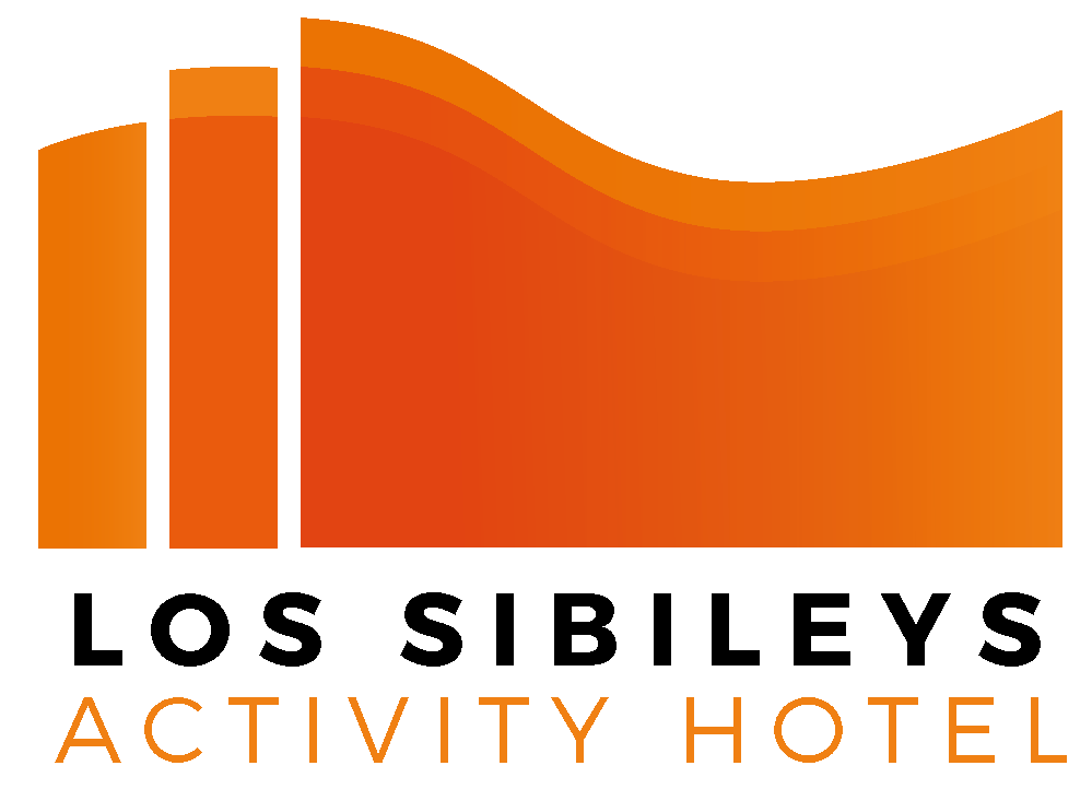 Hotel Los Sibleys